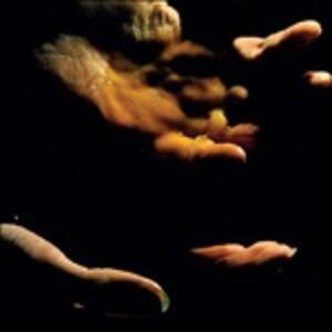 A Pugni Chiusi (Colonna Sonora) - Vinile LP di Franco Bixio