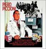 Vinile Il Medico Della Mutua - Il Prof. Dott. Guido Tersilli (Colonna Sonora) Piero Piccioni