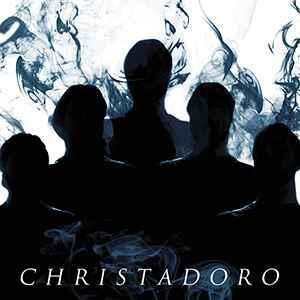 Christadoro - Vinile LP di Christadoro
