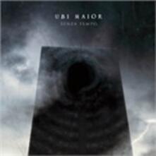 Senza tempo - CD Audio di Ubi Maior