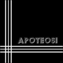 Apoteosi - CD Audio di Apoteosi