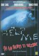 Cover Dvd DVD Demontown. Help Me. Se lo senti ti uccide