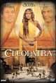 Cover Dvd Cleopatra