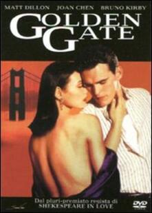 Golden Gate di John Madden - DVD