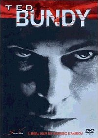 Locandina Ted Bundy