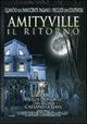 Cover Dvd DVD Amityville - Il ritorno
