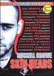 Cover Dvd DVD Skinheads