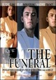 Cover Dvd DVD The Funeral