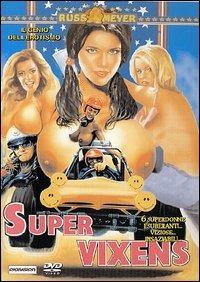 serie tv erotiche streaming blog incontri