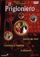 Cover Dvd DVD Il prigioniero. Disco 02