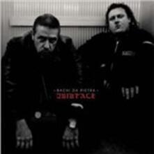 Quintale (Limited Edition) - Vinile LP di Bachi da Pietra