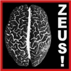 Opera - Vinile LP di Zeus!