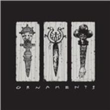 Pneumologie - Vinile LP di Ornaments