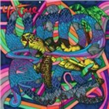 Wild Rice - Vinile LP di Yo'True