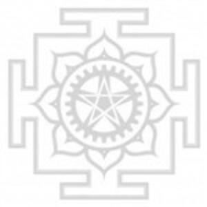 Morire per la patria - Vinile LP di Fuzz Orchestra
