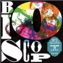 Bioscop - Vinile LP di Wu Ming Contingent