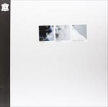 Drown - Vinile LP di Defrag