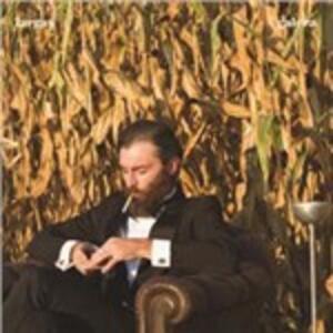 Galera - Vinile LP di Fargas