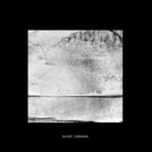 Silent Carnival (Limited Edition) - Vinile LP di Silent Carnival