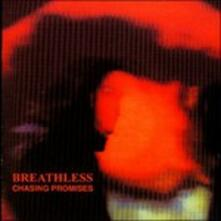 Chasing Promises - Vinile LP di Breathless