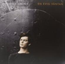 En Ewig Vantan - Vinile LP di Noblesse Oblige