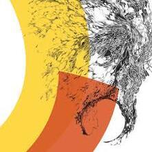 Shadows - Vinile LP di Moe,Observatory