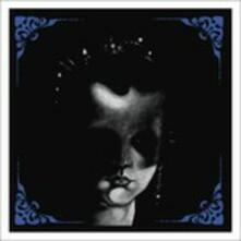 Serpents Are Rising. Mother of Mercy (Picture Disc) - Vinile LP di In Solitude