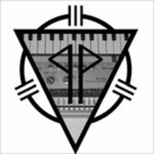Pelotone - Vinile LP di Pelotone