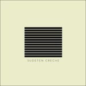 Remix - Vinile LP di Sudeten Creche