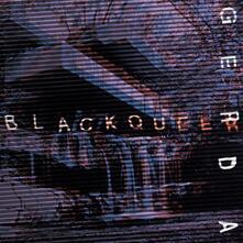 Black Queer - Vinile LP di Gerda