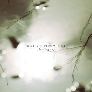 Slanting Ray - Vinile LP di Winter Severity Index
