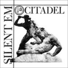 Citadel - Vinile LP di Silent Em