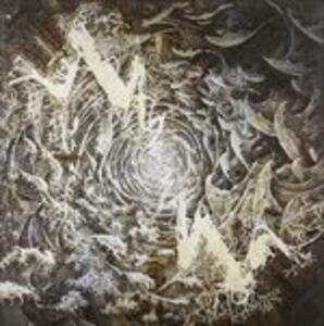 Metamorphosplit - Vinile LP di Zeus!,Ornaments