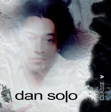 Classe A - Vinile LP di Dan Solo