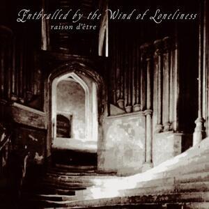 Enthralled by the Wind - Vinile LP di Raison d'Etre