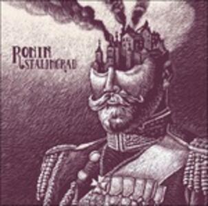 Stalingrad - Vinile LP di Ronin