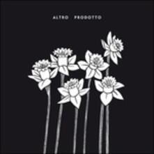 Prodotto - Vinile LP di Altro