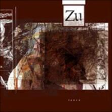 Igneo - Vinile LP di Zu