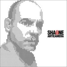 Anticamera - Vinile LP di Shaone