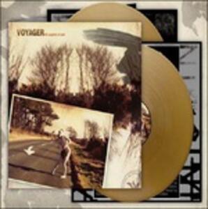 Like a Corpse Standing in Desperation vol.2 - Vinile LP di Sopor Aeternus