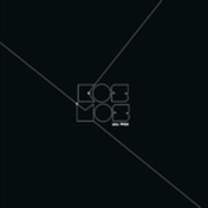 Kosmos - Vinile LP di Aga Wilk