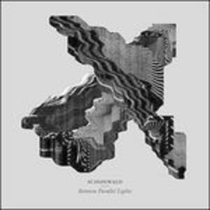Between Parallel Lights - Vinile LP di Schonwald