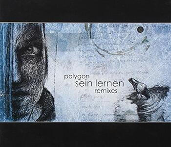 Sein Lernen Remixes - CD Audio di Polygon