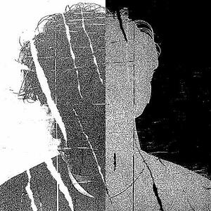 Criminal Remixed vol.2 - Vinile LP di Soft Moon
