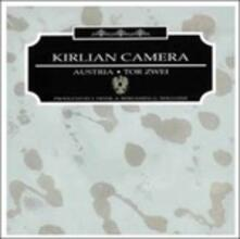 Austria - Vinile 7'' di Kirlian Camera