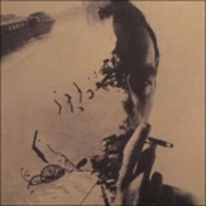 The Surveillance Lounge - Vinile LP di Nurse with Wound