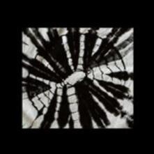 Hunger - Vinile 7'' di Coh,Dadaism 999