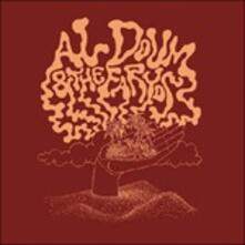 Al Doum and the Faryds - Vinile LP di Al Doum and the Faryds