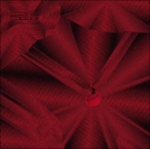 Dream for the Fall - Vinile LP di Schonwald