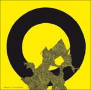 Lettere Scambiate - CD Audio di Minnie's